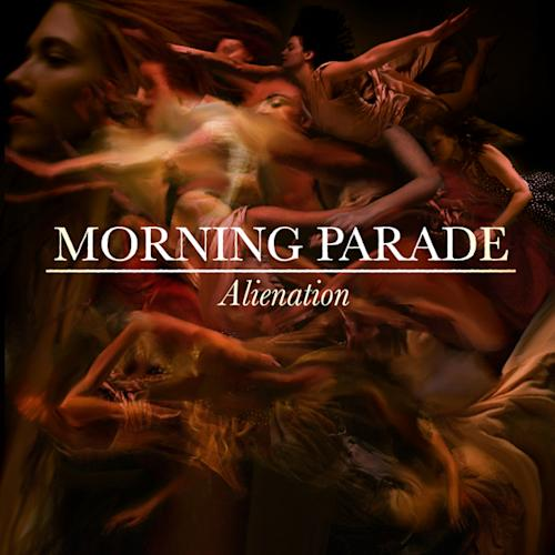 Morning Parade Vent Frustration on 'Shake the Cage' – Song Premiere