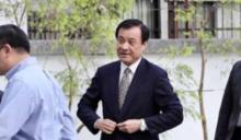 【Yahoo論壇/高順德】升官發財請進民進黨?