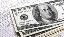 美元投資型保單熱銷 1~2月保費年增翻倍