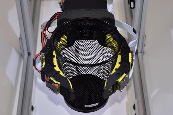 mit csail gelflex robot hand camera gripper can3 copy