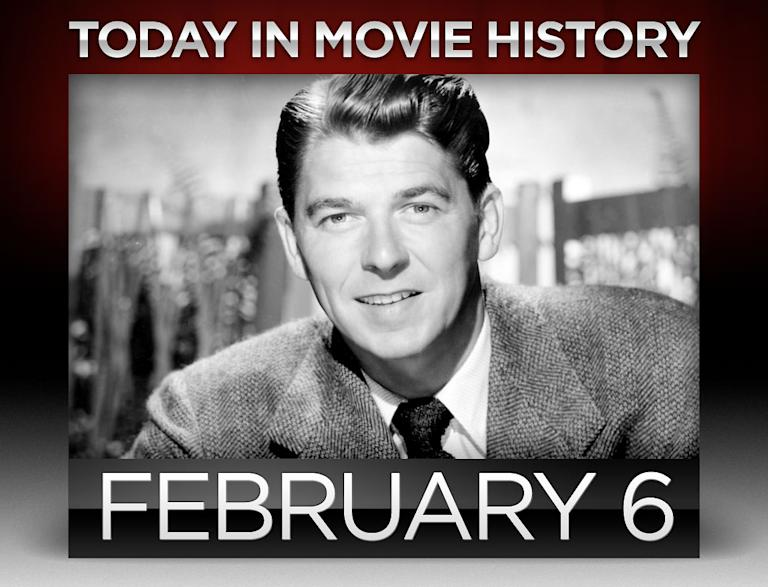 otd-feb6-regan