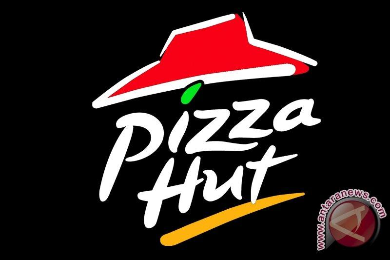 Saham Pizza Hut anjlok, emiten pengelola berharap investor lebih bijak