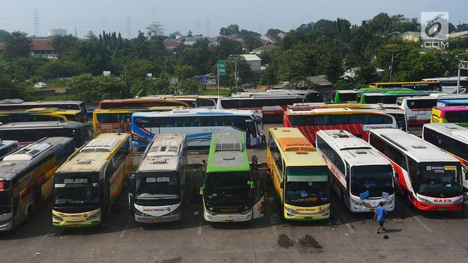 Banyak Bandara Ditutup, Turis Asing Masuk Indonesia Lewat Jalur Laut dan Darat