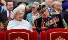 菲利普親王之逝》女王痛失摯愛丈夫「人生空白」 94歲高齡仍不退位有理由