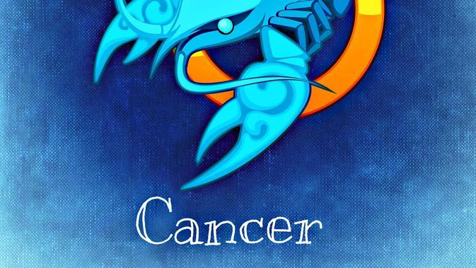 ilustrasi cancer/pixabay