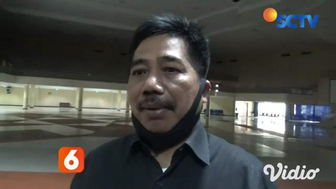 VIDEO: Polda Jatim dan Unair Telusuri Jejak Pelaku Fetish Kain Jarik