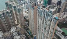 陳茂波:現階段不具備住宅物業「撤辣」空間