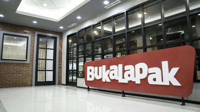 Pembukaan kantor research and development di Surabaya (Liputan6.com/Dian Kurniawan)
