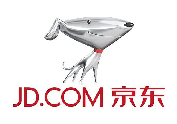 Image result for JD.com, Inc.