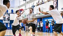 ESPN:NBA中國籃球學院傳虐待學員情事