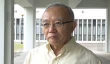 劉兆佳︰選舉主任查詢為驗證參選人是否擁護《基本法》