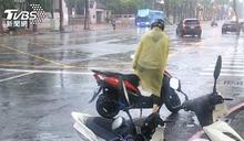 颱風恐生成「翻盤梅雨季」!有望下雨解乾旱 變天時間曝