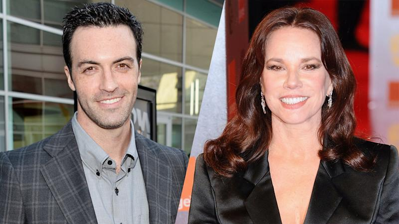 Reid Scott, Barbara Hershey to Star in 'Sister' (EXCLUSIVE)