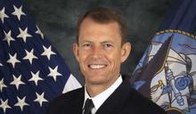不是CIA局長!美國官員抵台訪問 外交部:未公開行程,沒有評論和說明