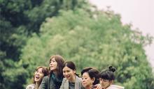 桃園電影節10/9隆重登場 雙開閉幕片台日較勁