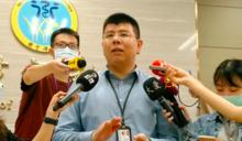 台灣最新研究曝「奈米微粒」危體內氧化! 細胞易老、DNA易受損