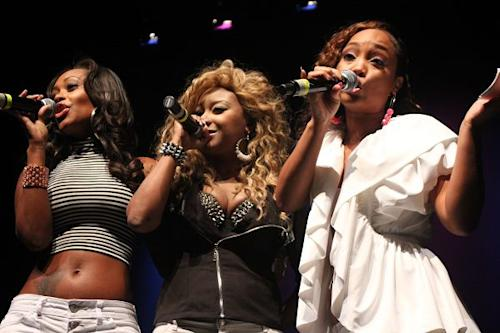 """Blaque Member And """"Bring It On"""" Actress Natina Reed Killed After Being Hit By Car"""
