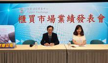 聖暉前三季營收破百億 半導體占比逾半、台灣東南亞接單旺