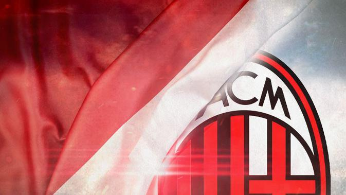 Liga Italia: Pemain AC Milan Leo Duarte Positif COVID-19