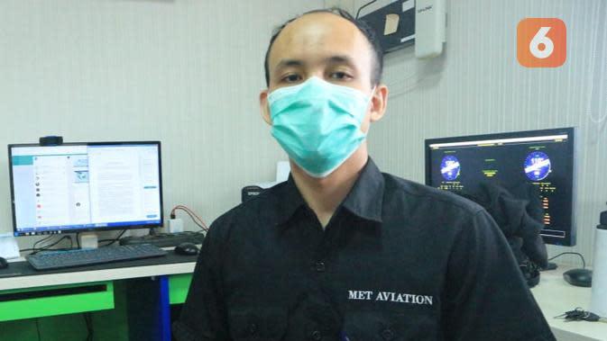 Waspada, 14 Daerah di NTT Terancam Kekeringan