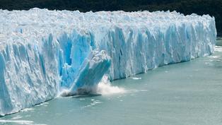 COP26月底登場 MSCI示警:全球上市公司導致氣溫上升3°C