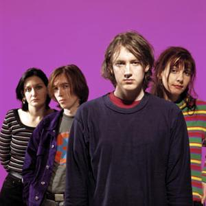 The Rock's Backpages Flashback: The Deafening Splendor of My Bloody Valentine