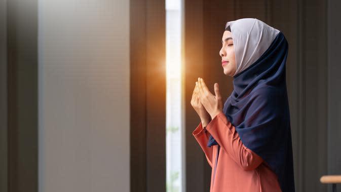 10 Tipe Wanita Idaman yang Layak untuk Dinikahi Menurut Islam