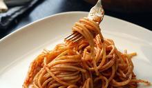 義大利麵賣3百 網:憑啥牛肉麵不行