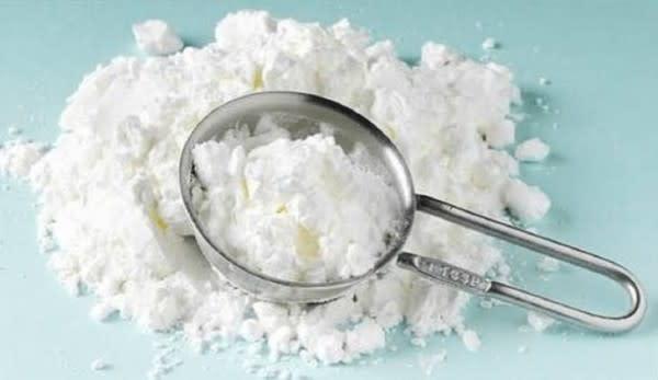 Resep Masak Sup Krim Jagung yang Lumer di Mulut, Gampang Bikinnya