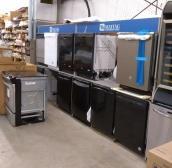 Discount Vacuum Amp Appliance In Waco Discount Vacuum