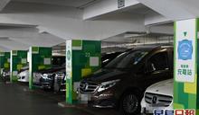 電動車首次登記稅寬減延長3年 至2024年3月底