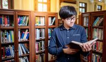 從小缺乏哲學教育的台灣,語文課該如何向歐美日以等國取經?