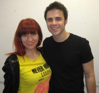 Kris Allen: The Reality Rocks Interview