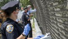警務改革再進一步 白思豪計畫履行歐巴馬基金會承諾