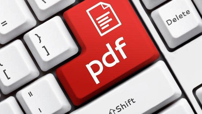 PDF. (Doc: nintexfromthetrenches)