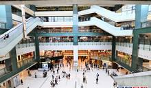 3沙田居民初步確診報稱無外遊 曾訪迪士尼及新城市廣場