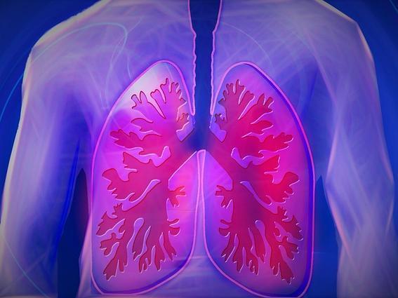 全民養肺 正視台灣新國病