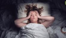 你有睡眠困擾嗎?一分鐘檢測你「睡眠呼吸中止症」的機率多高