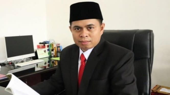 Bawaslu Sulteng Temukan 18 Kepala Desa Terlibat Politik Praktis