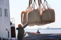 Impor dan ekspor China anjlok setelah virus hantam pertumbuhan global