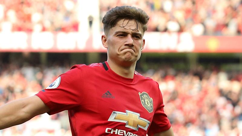 'Youngsters not mature enough to carry Man Utd' - Wenger 'not convinced' by Solskjaer's inexperienced squad