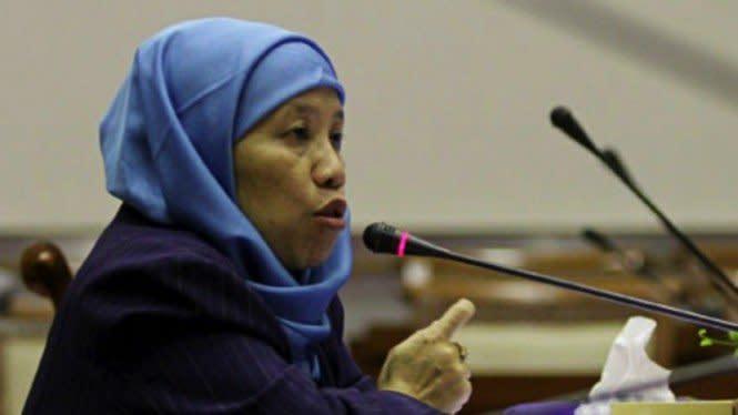 Guru Besar UII Nimatul Huda: Tak Ada Niat Makar Terhadap Jokowi