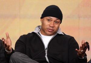LL Cool J Opens Up For The First Time About Violent Home Intrusion