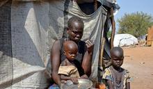 世界難民日前夕 全球流離失所人口屢創新高
