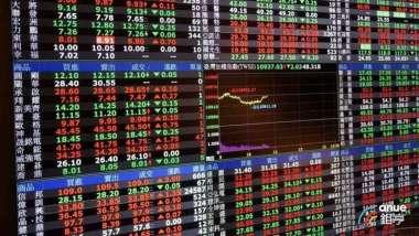 〈台股風向球〉提防大盤利多不漲 Q3財報資優生可望主導盤勢