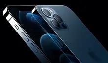 iPhone 12 全系列 RAM 規格被挖出,Pro 系列為 6GB 分水嶺