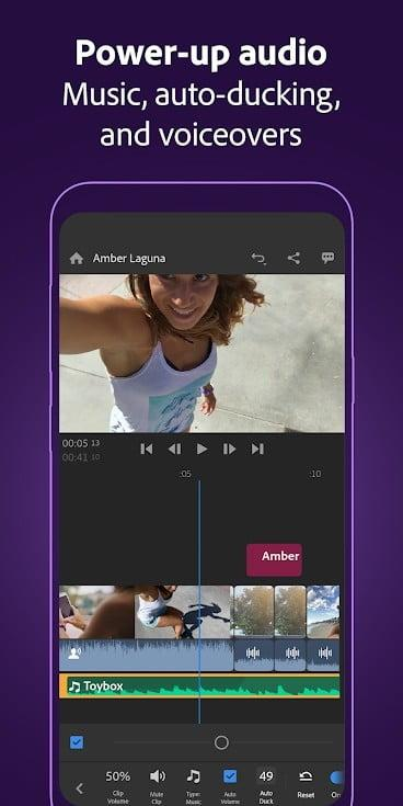 best video editing apps unnamed 2