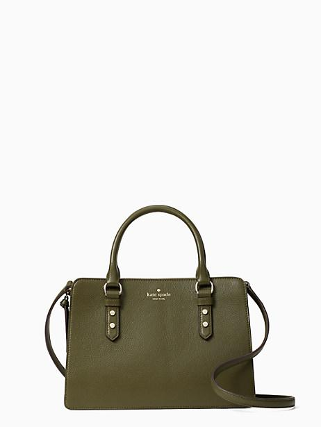 Mulberry Street Lise (Photo via Kate Spade)