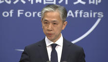 北京的硬威權主義越來越硬