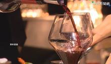 成人逾半曾喝酒 酒精成癮自我檢測